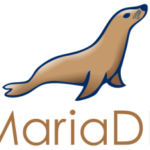 Installer mariadb med docker compose via portainer